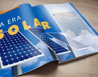 CooperaES magazine
