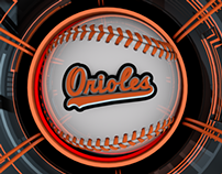 Orioles Package
