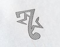 7stars band logo
