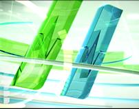 RABET Logo Formation