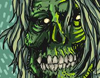Zombie Kurt