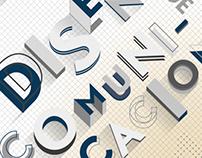 Día Mundial del Diseño de Comunicación.