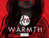 RED: Warmth Vol. One