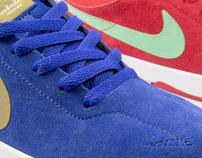 Nike SB Koston One