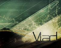 Vlad Sky