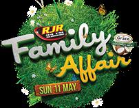 Family Affair 2014