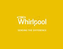 Whirlpool.