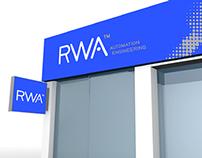 RWA identity