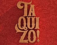 Taquizo!
