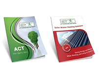 ACT Catalogue