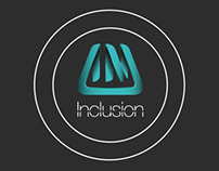 Inclusion Logotype