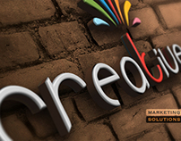 Creative Site