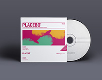 Placebo - Collector's Edition