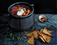 Soup - Janneke Philippi