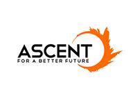 Ascent Campaign