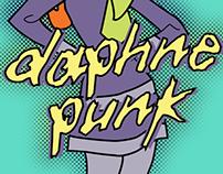 Daphne Punk