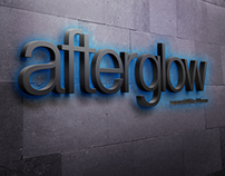 afterglow smoothie bar
