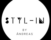 """STYL-IN"" by Andreas"