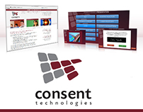 ConsentTec Website