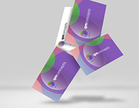 Rebranding proposal qm concepts.