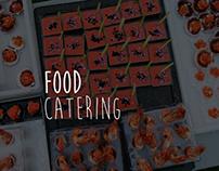 Food&Catering - Ristorante San Martino