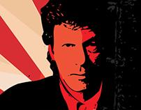 Imran Khan | Political Campaign