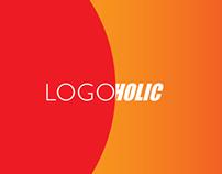 Logoholics 2011 - 2014