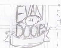 Evan Dooley Memorial Scholarship Fund