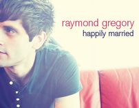 Raymond Gregory Music Video
