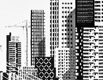 Patterns of Rotterdam
