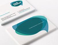 Website Branding – MediCounsel