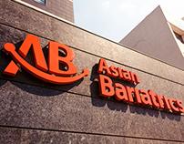 Branding a Bariatric Hospital