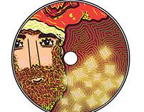 XMAS CD COVER 2014