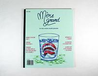 Mère-Grand magazine