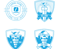 iAcademy Badges