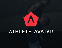 ATHLETE AVATAR