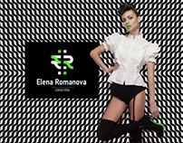 Elena Romanova | Corsetière
