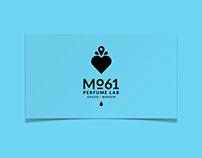 Mo61 Perfume Lab