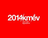 2016/km/year Runing Team