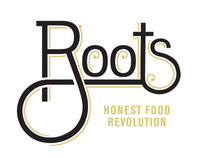Roots Honest Food Revolution