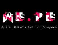 We.Pe - Advance URL Shortener Services
