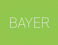 Bayer Argentina
