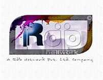 Rdb Network - A Rdb Network Pvt. Ltd. Company