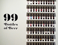 99 Bottles of Beer
