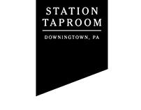 Station Taproom