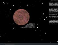Kepler Abductions