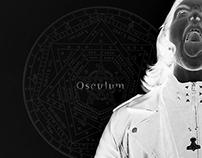 Osculum Obscenum