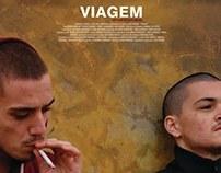 Viagem (2014)