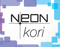Neon Kori