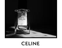 CELINE Parfum